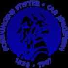 Døveforeningen af 1866